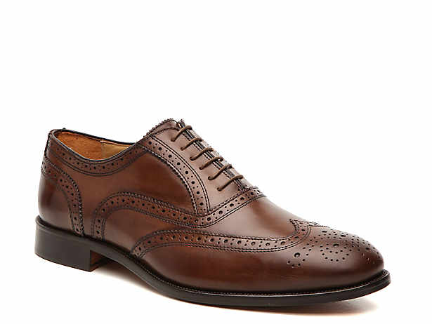 sophisticated technologies fashionable and attractive package beauty Men's Oxfords, Lace Ups & Wingtip Shoes | DSW