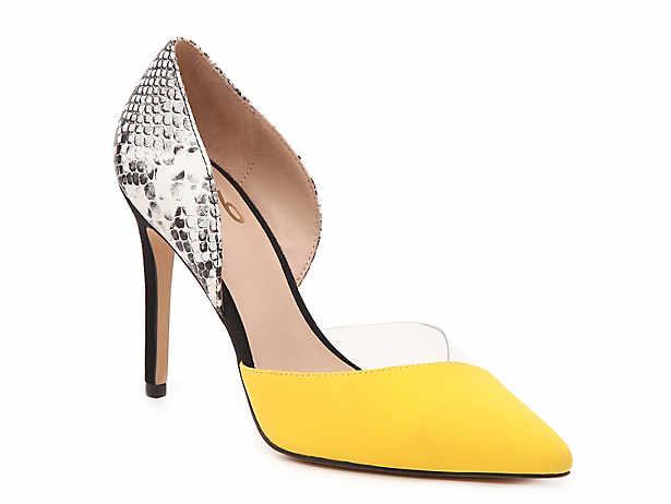 9ae6acaa665 Mix No. 6 Shoes, Sandals, Boots, Pumps & Flats | DSW