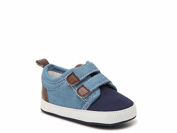 f2e8b10291c Boys  Infant Shoes