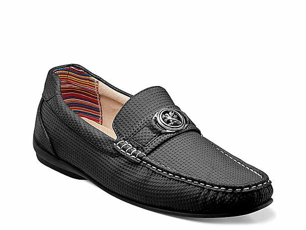 904421bbdbd Stacy Adams Men's Shoes, Dress Shoes & Loafers | DSW