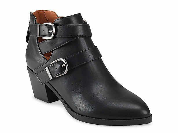 2ff243ab062 Women's Booties | DSW