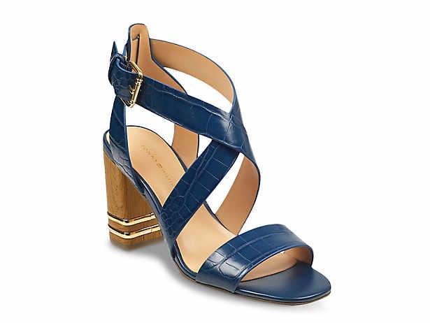 7f940bdfb Tommy Hilfiger Shoes