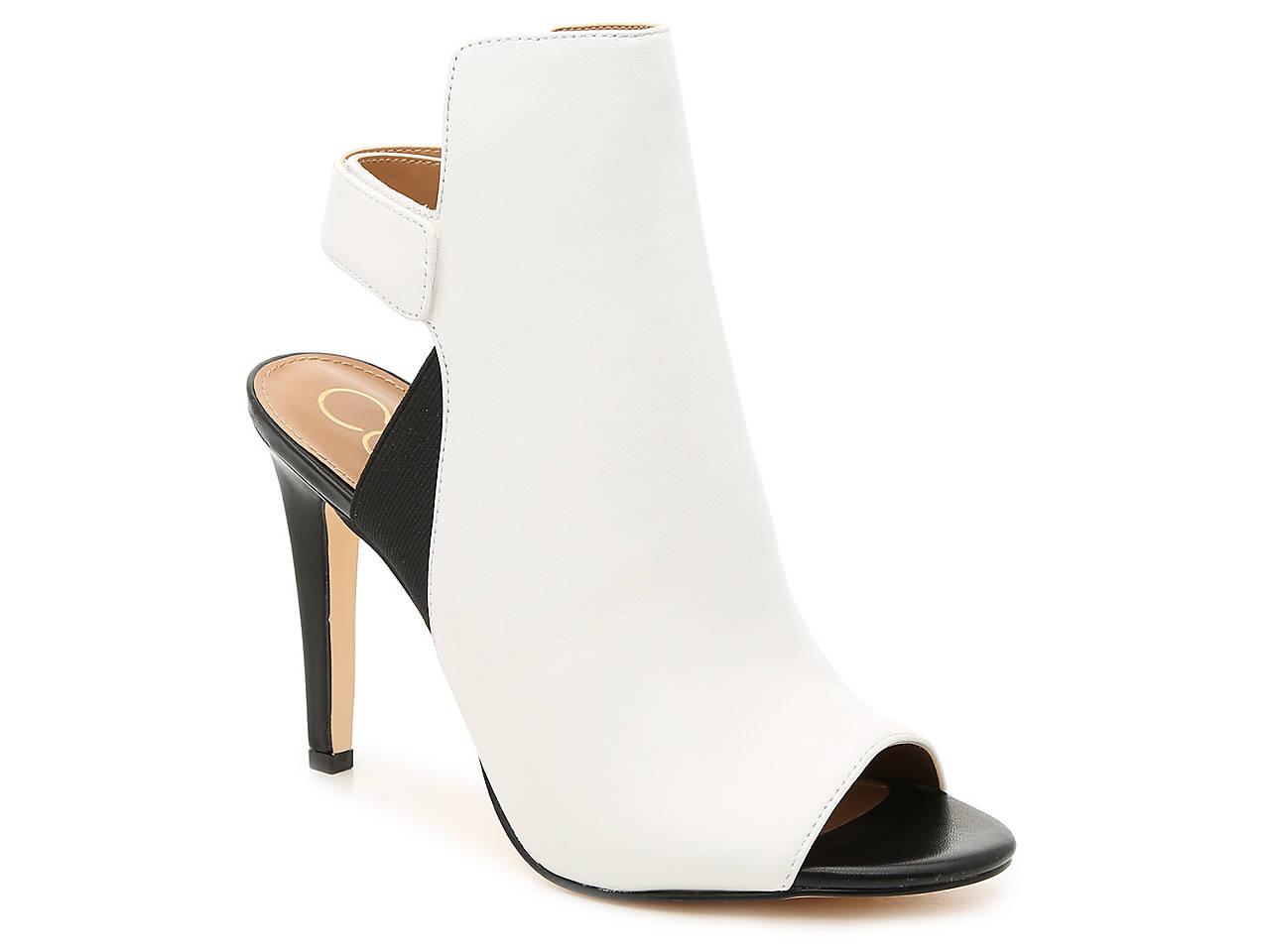 5ca8415192 Calvin Klein Sandria Sandal Women's Shoes | DSW
