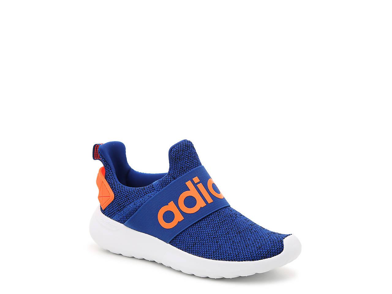 brand new 8adab 3908b Lite Racer Adapt Slip-On Sneaker - Kids'