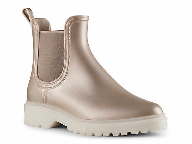 2d59bfb3f4f9 Cougar Shoes   Boots