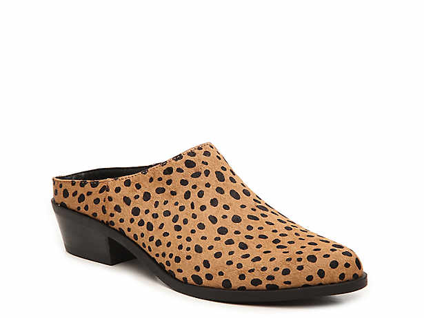 c5c6795118cf5 Women's Mule & Slide Shoes | DSW