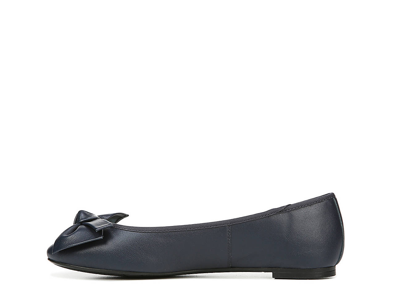6bfe2ddce495 Circus by Sam Edelman Connie Ballet Flat Women s Shoes