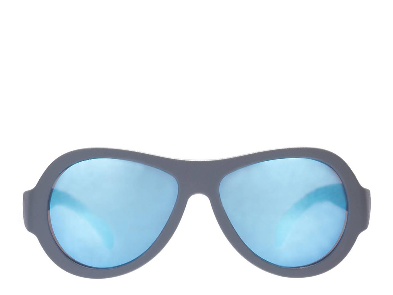6678923ee9d7 Babiators Original Aviator Infant Sunglasses - 0-2 Years Women s ...
