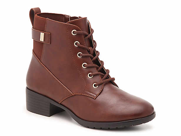 3c2bf6f5b82 Women's Combat & Lace-Up Boots | DSW