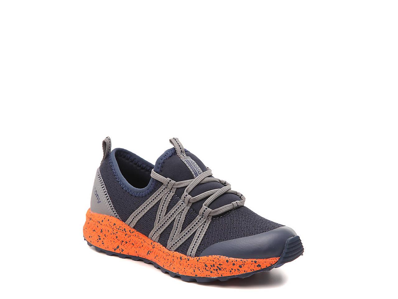 Versafoam Shift Running Shoe Kids'