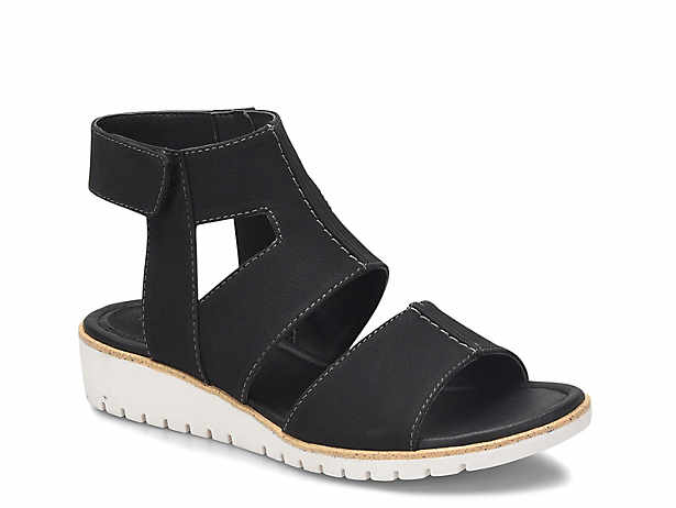 b7951f60db67 Shoes, Boots, Sandals, Handbags, Free Shipping! | DSW