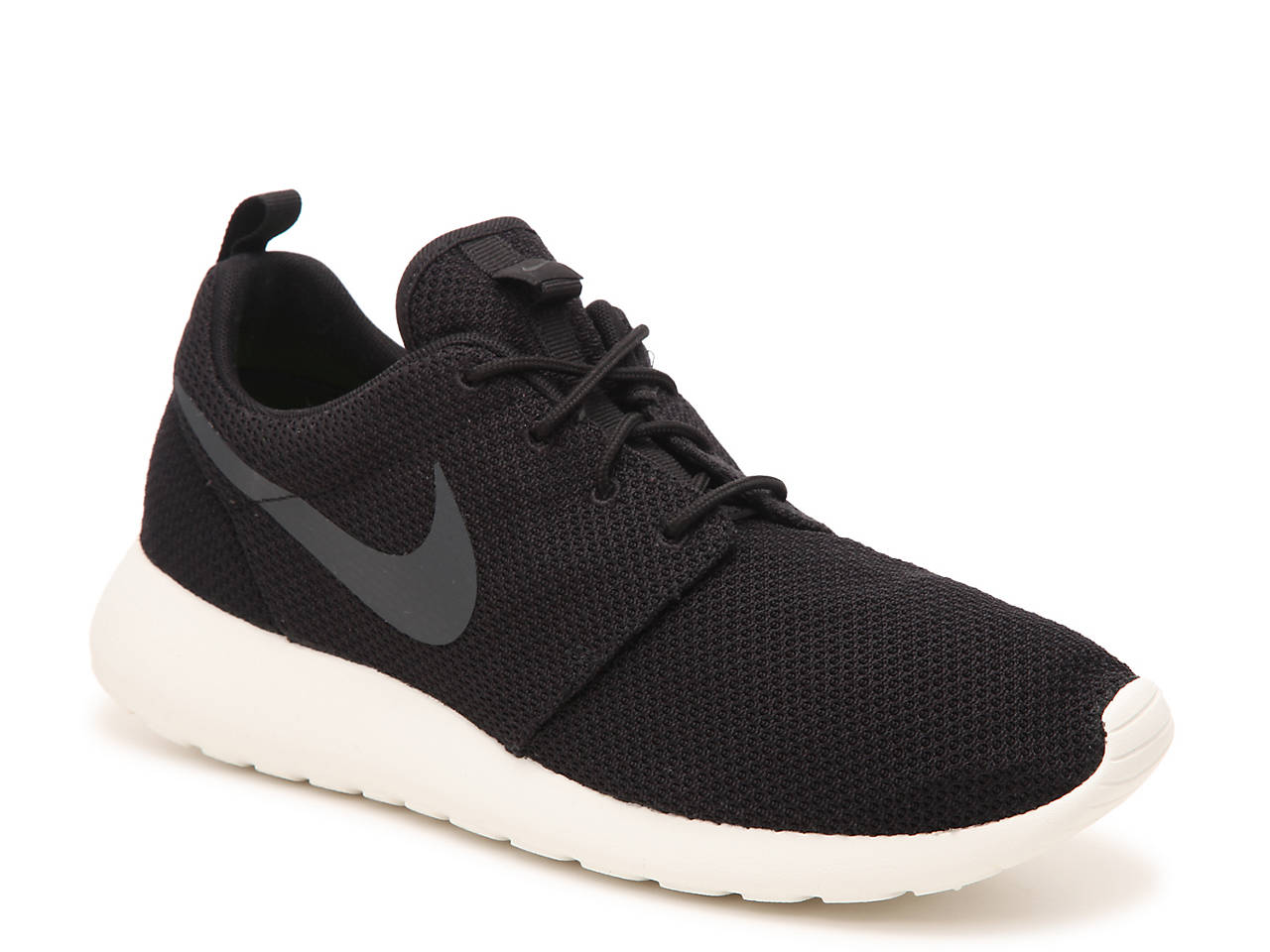 finest selection 03e57 2b742 Roshe One Sneaker - Men's