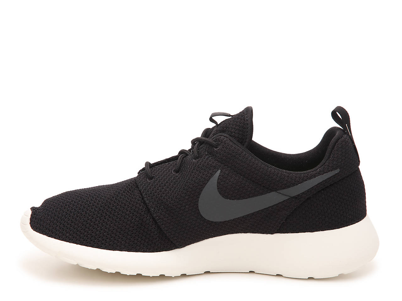 competitive price 90a33 dd9b7 Roshe One Sneaker - Men s. next