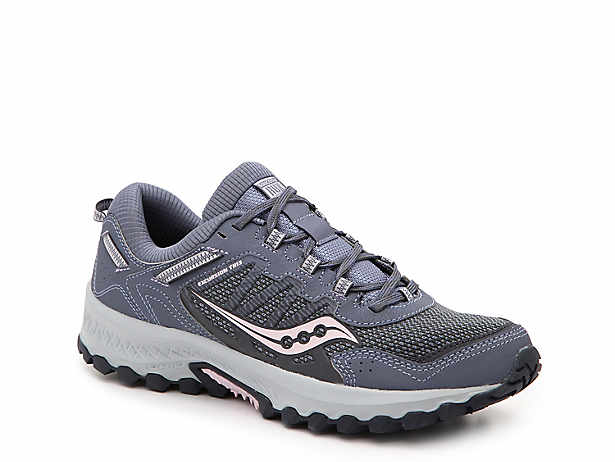 reputable site 1d027 717ad Saucony Shoes, Sneakers, Running Shoes & Tennis Shoes | DSW