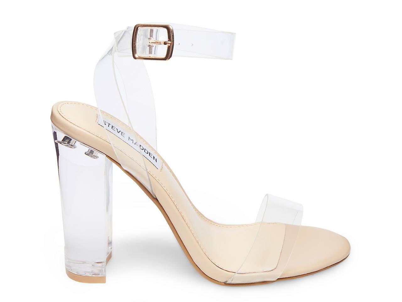 c793bb44ce4 Steve Madden Camille Sandal Men s Shoes