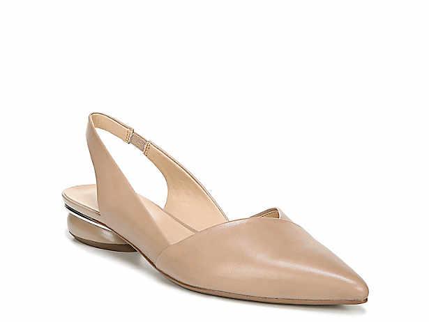8b834a91ef4 Women's Flats | Ballet, Peep Toe & Ankle Strap Flats | DSW