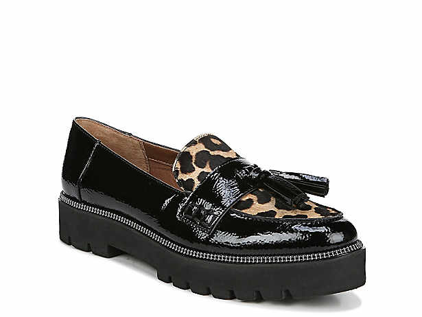 6e9992afc35 Women's Loafers & Oxford Shoes | Penny Loafers | DSW