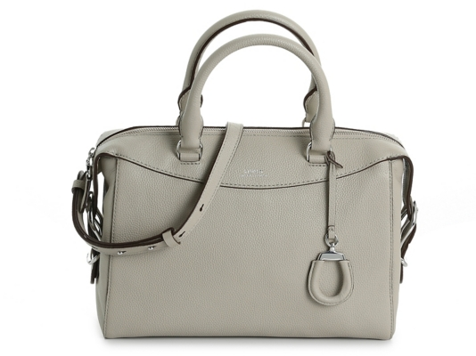 932972153 Women's Handbags, Wallets & Wristlets | DSW