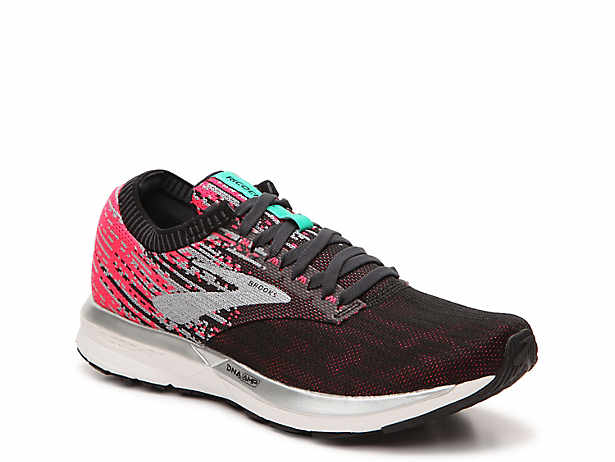 best authentic 75b6e 2fbe8 Brooks Shoes, Running Shoes, Sneakers & Tennis Shoes | DSW