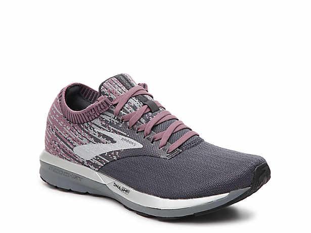 ac0975ee51ef2 Brooks Adrenaline GTS 18 Performance Running Shoe - Women s Women s ...