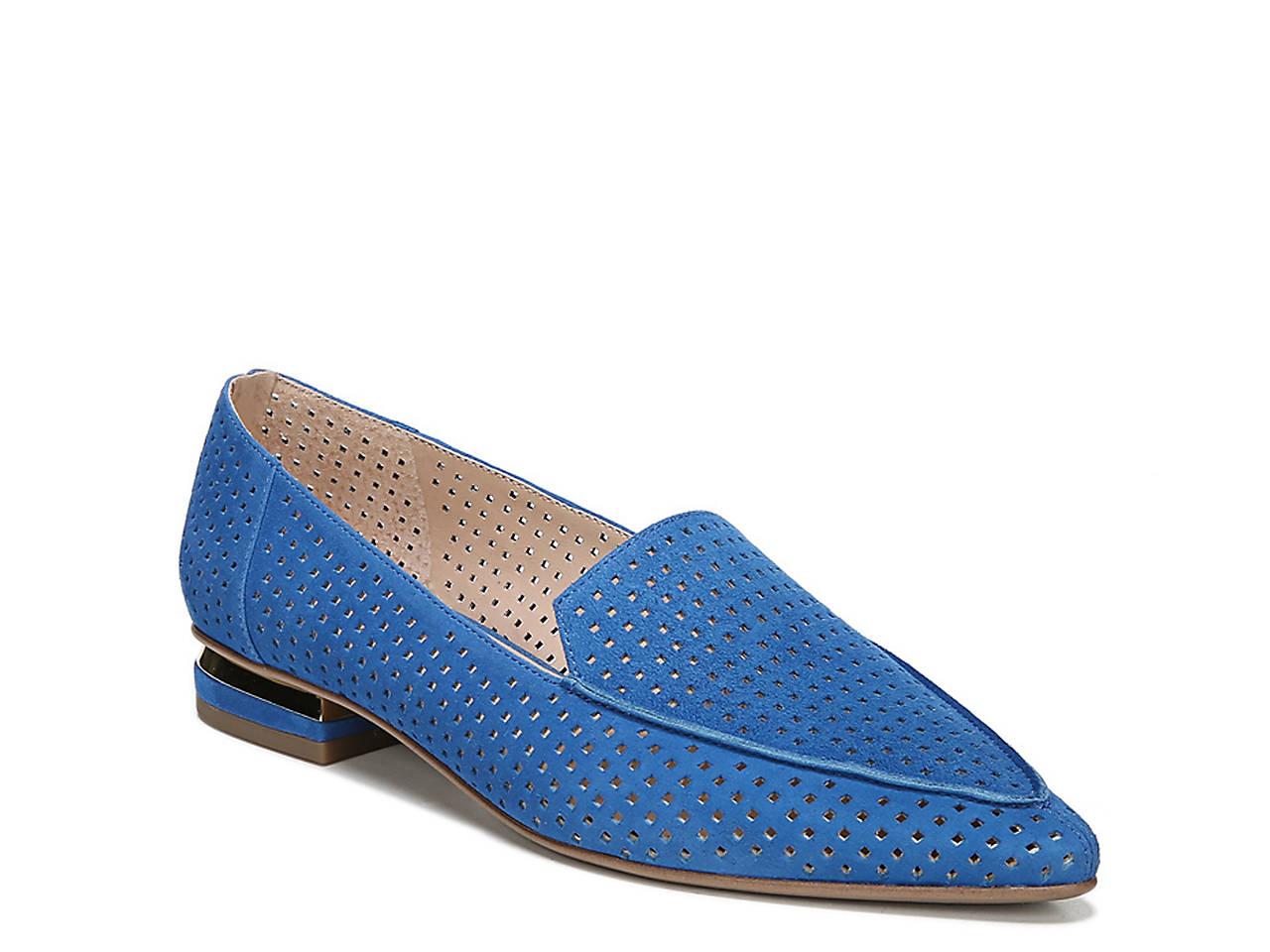7b7e572dfa7 Franco Sarto Starland 3 Loafer Women s Shoes