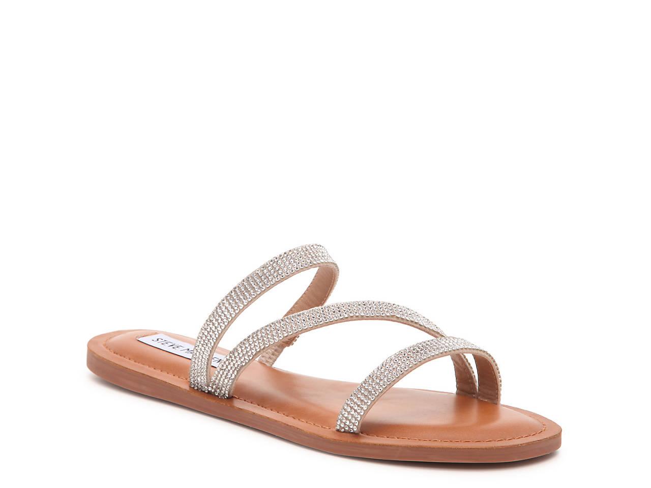 74012abea52 Pammy Sandal