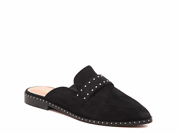 0939ce82aa7af aldo shoes   DSW