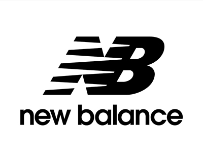 new balance 670 new balance rock and tone