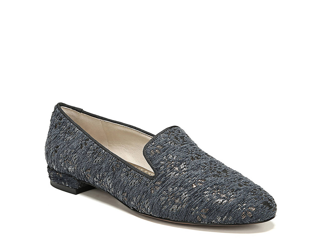 50e7d86fbfc Sam Edelman Jordy Loafer Women s Shoes