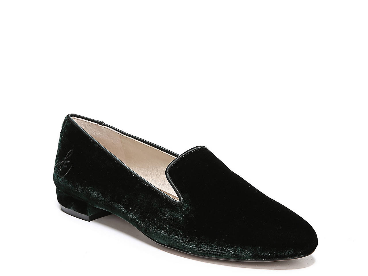 0f2dc033716f Sam Edelman Jordy Loafer Women s Shoes