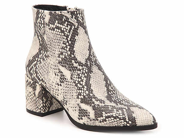 size 40 19446 f540b Women's Booties | DSW