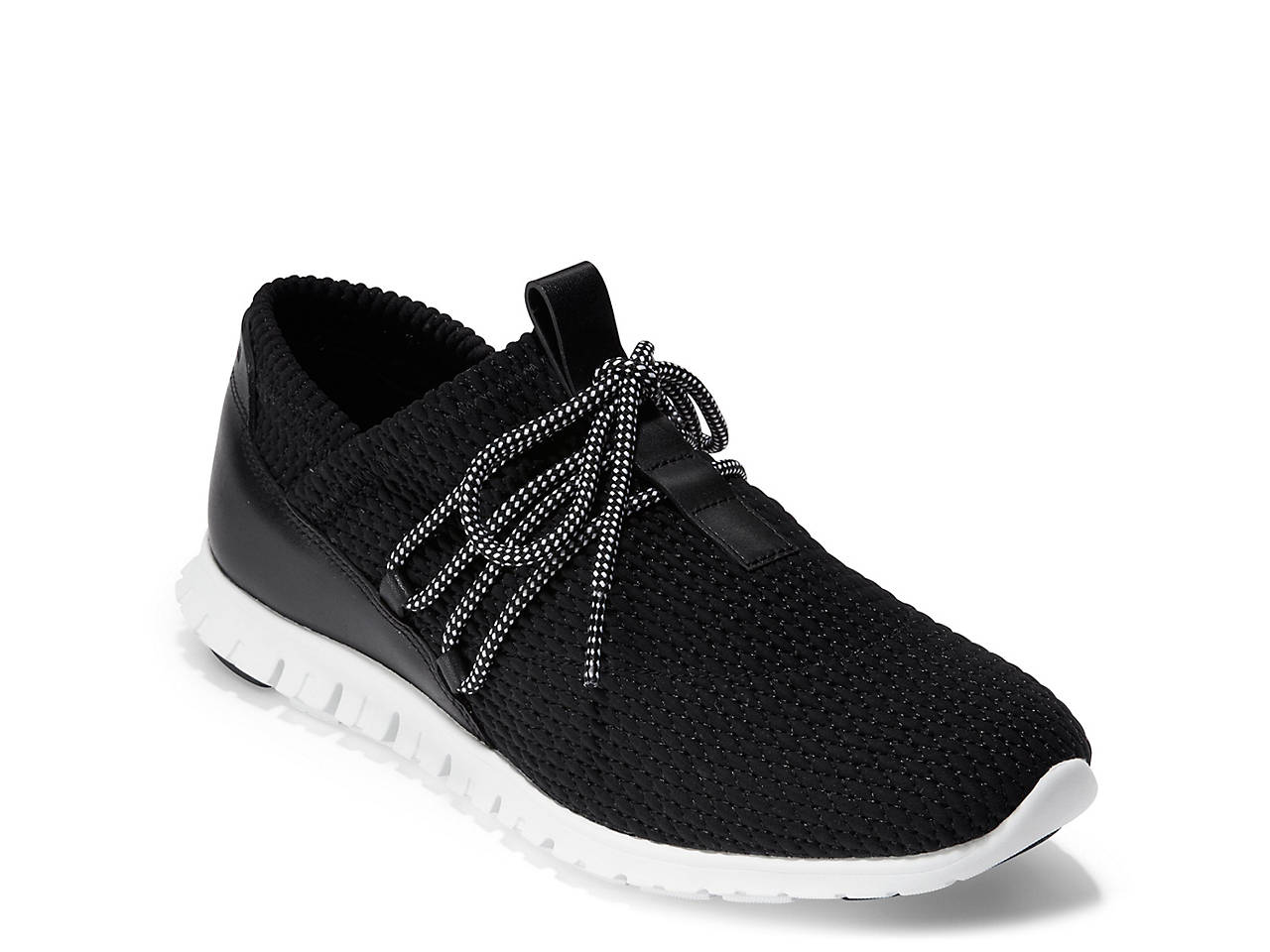 c792df46647 Zerogrand Quilted Sneaker