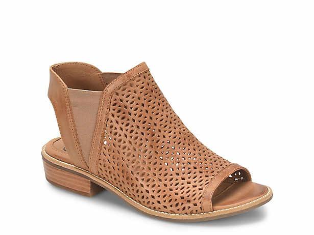 023c462a02a Sofft Shoes