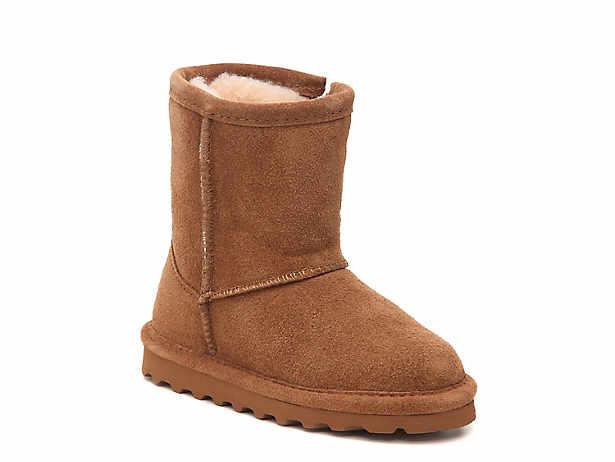 MoccasinsDsw Bearpaw Bearpaw MoccasinsDsw BootsSlippersamp; BootsSlippersamp; BootsSlippersamp; Bearpaw qSUzVpM