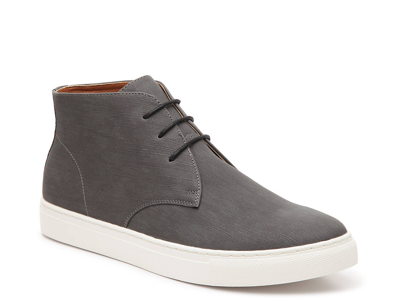 2880eefb61b Supply Lab Cole High-Top Sneaker Men's Shoes | DSW