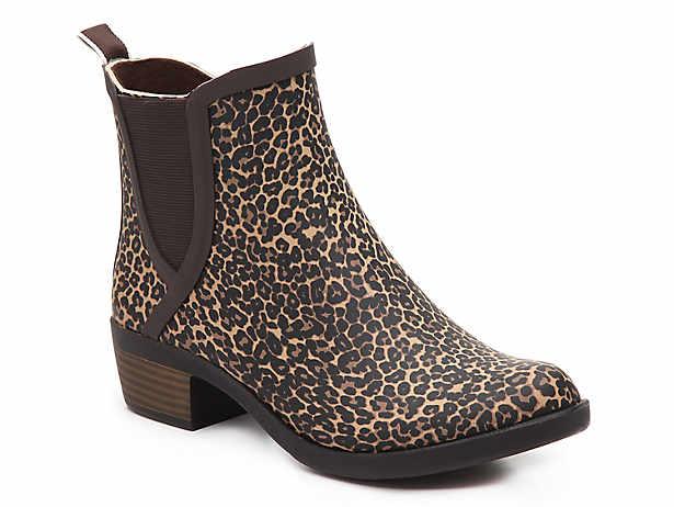 7df2bb4f3da8 Lucky Brand. Basel Rain Boot