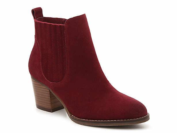 size 40 21c4e cb3dd Women's Booties | DSW