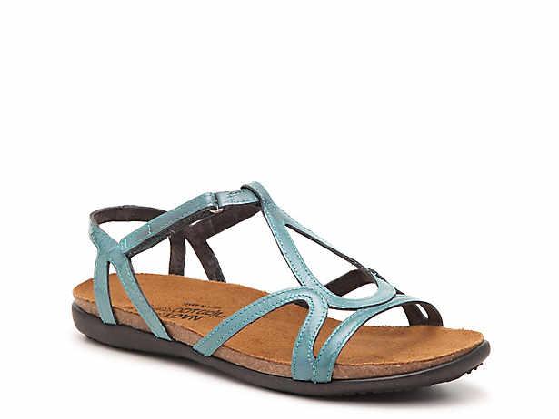 a3a22e910523 Naot Shoes