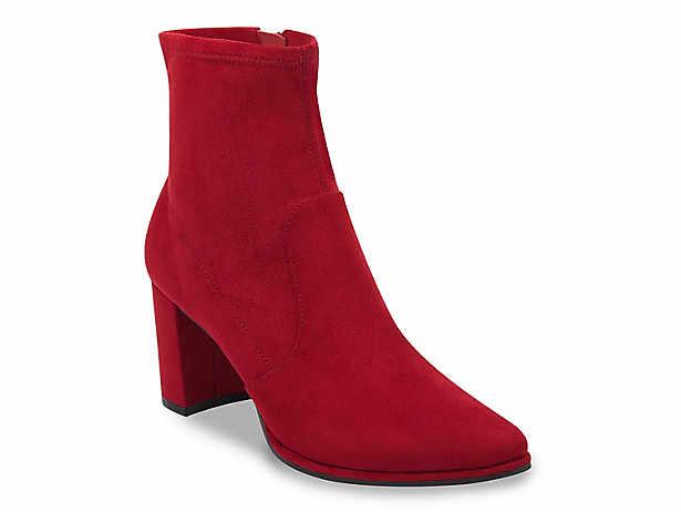 size 40 a3f5e 96292 Women's Booties | DSW