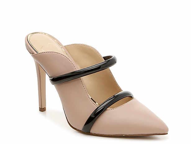 138cc6d44a24 Women's Pumps & Heels | Women's Dress Shoes | DSW