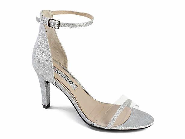 aeab7b8490f9 glitter heels