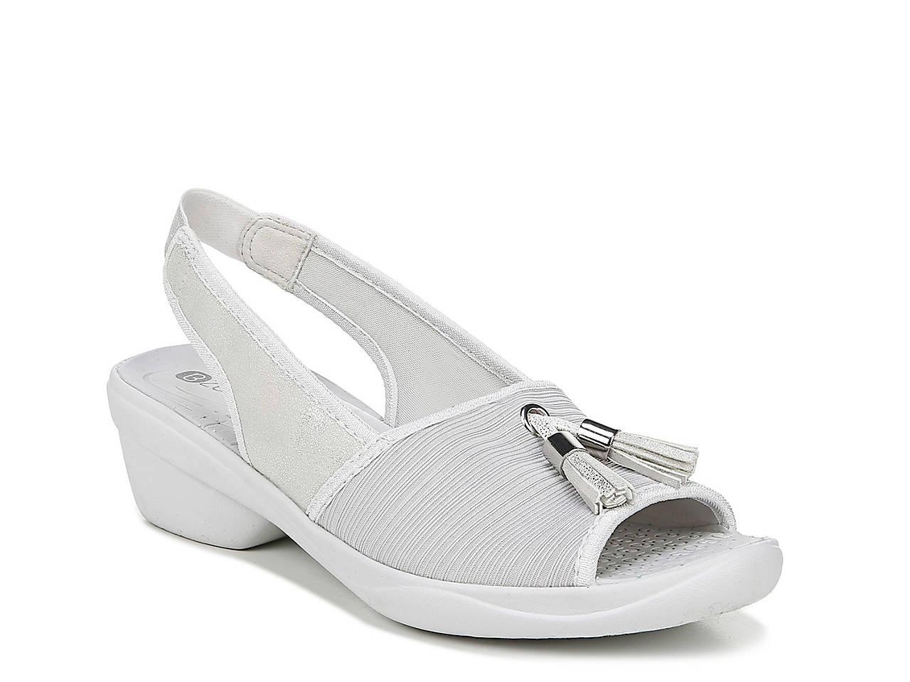 799c0bc09f BZees Mirage Sandal Women's Shoes | DSW