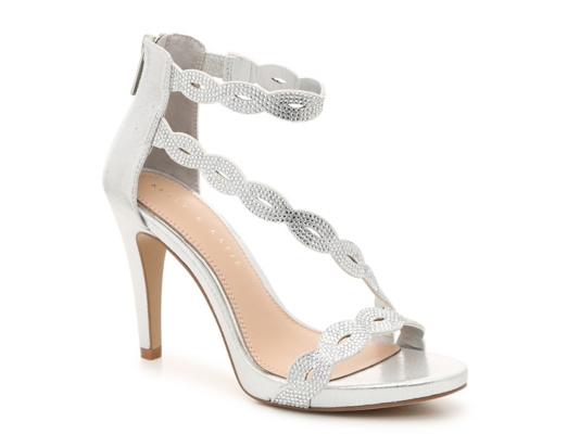 9d4d4716b331e Women's Evening and Wedding Shoes | Bridal Shoes | DSW