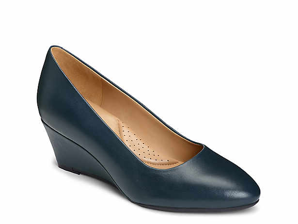 27 Best Dress to Impress Flats DSW images | Flats, Dress