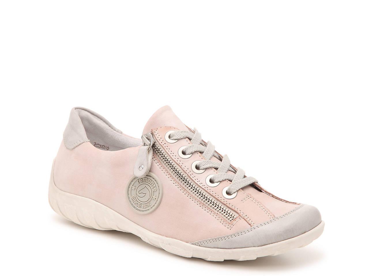 super popular 0d4f5 a4f26 Liv 43 Sneaker