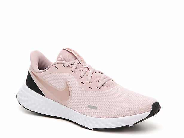 Details about Nike Damen Fitness Sport Freizet Schuhe Top Wmns Air Max Motion 2 Red Grey