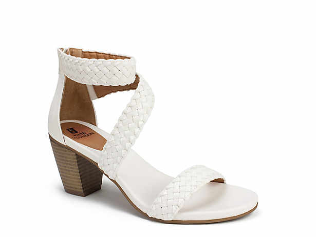 8ed8628df5cb white mountain sandals