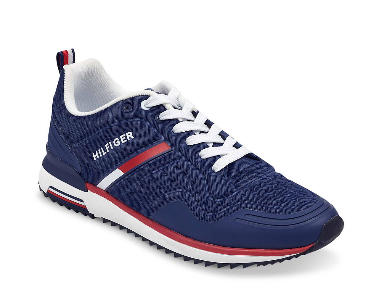 Vion Sneaker