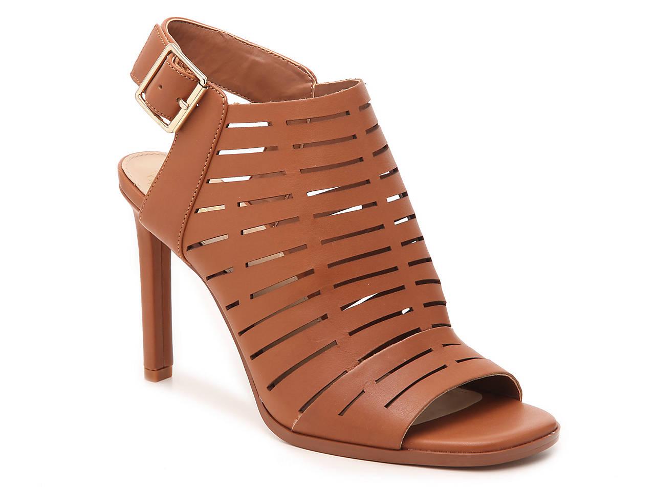 Jaxline Sandal by Vince Camuto