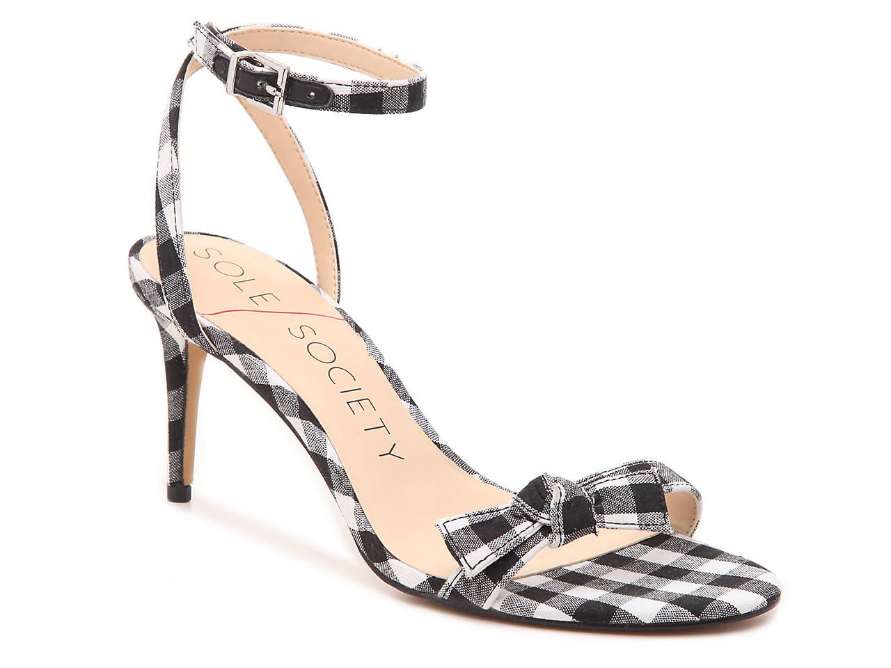 ffb624a00db Avrilie Sandal